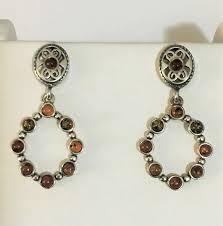 earrings for school vintage made sterling silver and dangle earrings