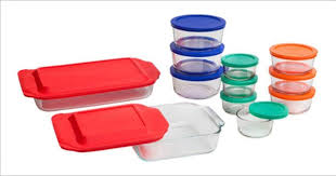 pyrex black friday deals wow 24 piece pyrex bake and store set only 9 00