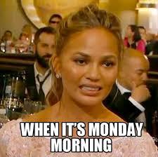 Viral Meme - the best viral memes of 2015 vogue