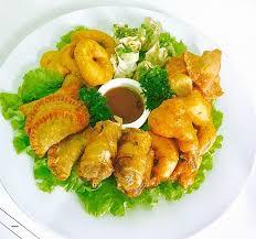modele cuisine aviva cuisine fresh modele cuisine aviva modele cuisine aviva