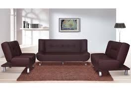 Single Living Room Chairs Glamorous Living Room Chairs India Contemporary Ideas House