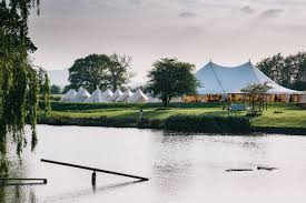 arabian tent marquee hire west sussex arabian tent company