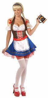 oktoberfest costumes oktoberfest costumes for men women kids costume