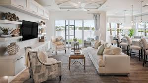 naples fl carriage homes for sale azure at hacienda lakes
