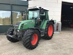 siege de tracteur agricole tracteurs telescopique moteur et et matériel agricole d