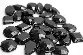 edible jewels black edible jewels candy 60 candy pack cake
