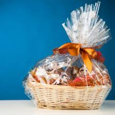 make your own gift basket make your own gift basket for writers gift ideas for writers