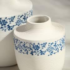 Chinese Vases Uk Blue White Chinese Vases Online Blue White Chinese Porcelain