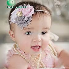 hair bands for babies 10 best handmade headbands for babies uk images on