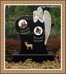 cemetery plaques grave markers sale