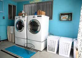 laundry room flooring ideas preferred home design