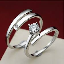 rings for men in pakistan aliexpress buy js trendy alliance rings cheap