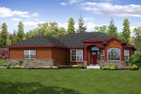 Shingle Style Home Plans Shingle Style House Plans Red Oak 30 922 Associated Designs