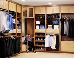 Master Bedroom Walk In Wardrobe Designs Master Bedroom Designs With Walkin Closets Master Bedroom Designs