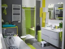 promo cuisine leroy merlin stunning leroy merlin idee salle de bain images amazing house