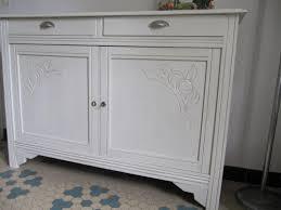 repeindre ses meubles de cuisine en bois comment repeindre des meubles de cuisine affordable repeindre