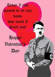 Cheesy Valentine Memes - motivational pinky toe memes pinterest sarcastic humor and pinky