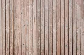 Wooden Panelling by Https Pokmenpay Us Navigate Wooden Pannel Asp