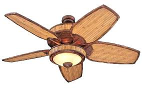 ceiling fan palm blade covers best palm ceiling fan palm ceiling fan bamboo slanted ceiling fans