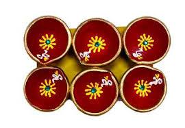 diya decoration for diwali at home diy diya decoration for