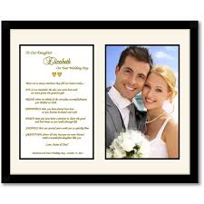 wedding gift ideas from parents parents to poem for s wedding day touching