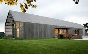 modern barn house floor plans floor 8 17 best 1000 ideas about pole barn house plans on