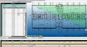 Home Design Software Estimating Trimble Gc Estimator Suite Trimble Buildings