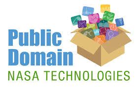 Technology Transfer Resume Nasa Releases Software Catalog Nasa