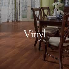 Dalton Flooring Outlet Luxury Vinyl Tile U0026 Plank Hardwood Tile Flooring Cabinets Granite Mobile Al Gulf Shores Al
