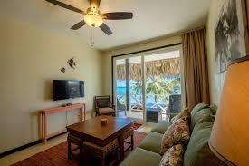 belize beach resort belize real estate search
