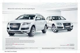 audi ads forbes india magazine advertise