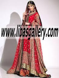 Wedding Dresses Shop Online 21 Best Umsha By Uzma Babar Bridal Dresses 2018 Collection Reveals