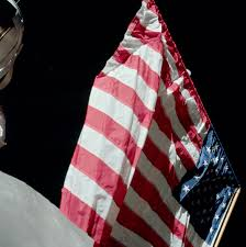 Flag On The Moon Conspiracy Debunking The Apollo Moon Hoax What Happened On The Moon Debunked