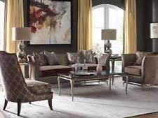 velvet sofa set velvet sofas loveseats u0026 chaises ebay