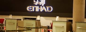 united check in luggage baggage guide etihad airways