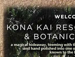 Largo Botanical Garden Kona Resort Gallery And Botanic Gardens In Key Largo Florida