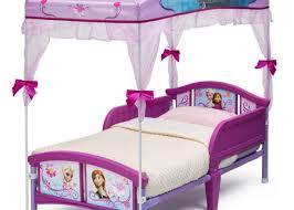 Cars Bedroom Set Full Size Bedding Set Amazing Disney Cars Toddler Bedding Set Uk