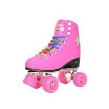 light up roller skate wheels light up roller skate light up inline kids speed roller skate shoes