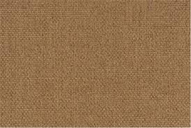 Outdoor Rug Material Luxury Rug Material Innovative Rugs Design