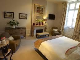 chambre d hotes beaune maison d hôtes côté rempart à beaune côte d or en bourgogne côte