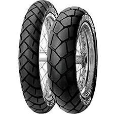 Adventure Motorcycle Tires Amazon Com Michelin Anakee Iii Dual Enduro Rear Motorcycle Radial