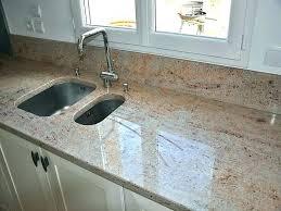 plan cuisine granit plan de travail marbre prix charming plan de travail cuisine granit