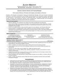Resume Examples Food Service by Resume Software Qa Engineer Resume Graphic Resume Examples