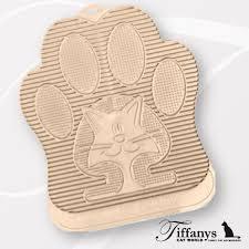 designer katzentoilette vorlage für katzentoilette hundehalsbänder kaufen