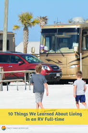 313 best motorhome images on pinterest camping ideas dream