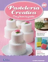 20 best Cake Decorating Magazine images on Pinterest