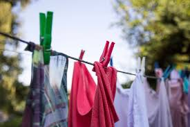 Perspiration Odor Removal From Clothes Make Your Clothes Smell Better Reader U0027s Digest