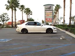lexus is300 bbs wheels all work wheels owners pls post your pics here page 17