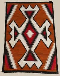 Hubbell Trading Post Rugs For Sale Navajo Rug Teec Nos Pos Trading Post The Teec Nos Trading Post