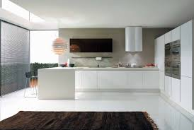 kitchen top kitchen designs white rectangle modern metal top
